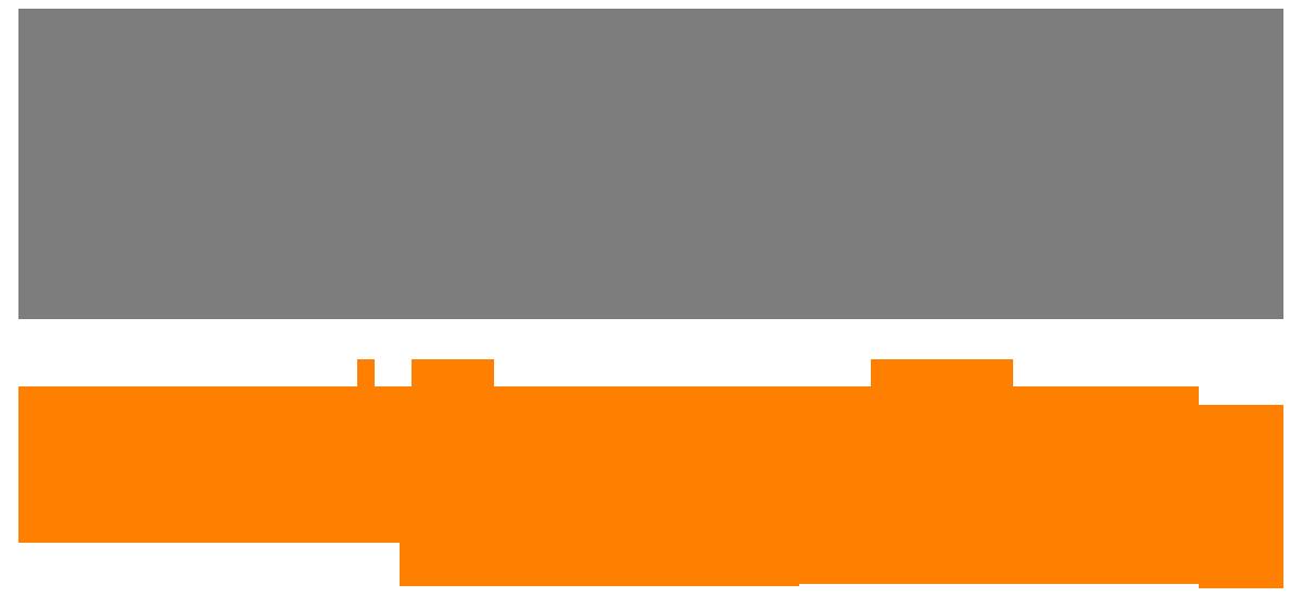 Klaus Multiparking Belgium