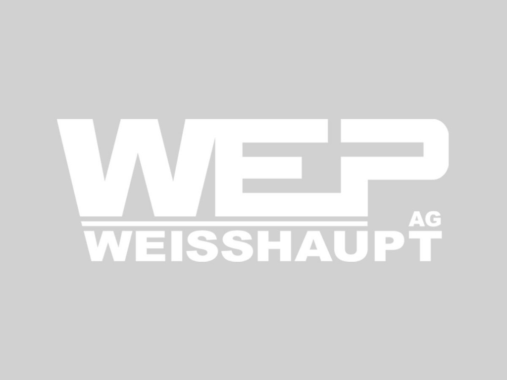 wep_placeholder